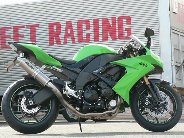 Kawasaki Zx10R 2008 - 2010 - Page 3 08zx10r_01