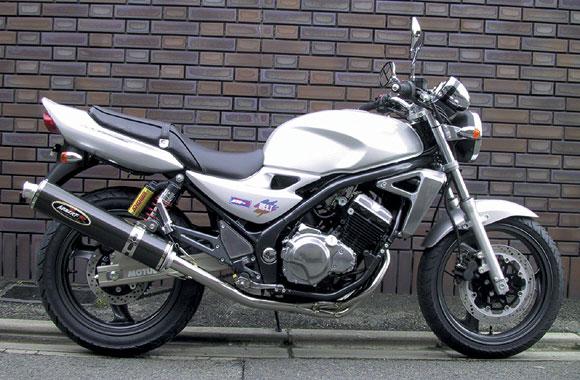 Kawasaki Co