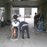 2011-05-27_113620.jpg
