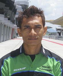 rider_Ahmad_Nashrul