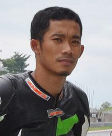 rider_Fadli