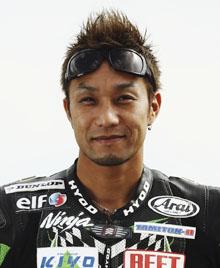 rider_Fujiwara